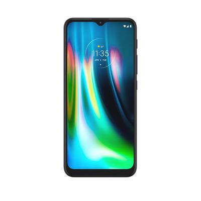 Motorola Moto G G9 Play Smartphone - Blauw 64GB