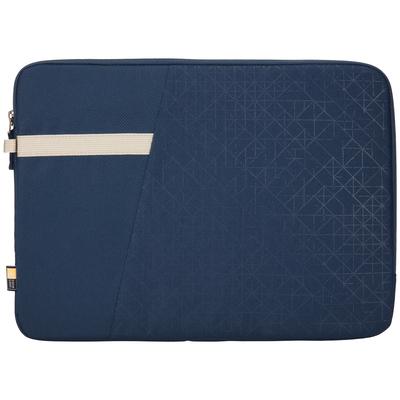 Case Logic IBRS-214 Dress blue Laptoptas