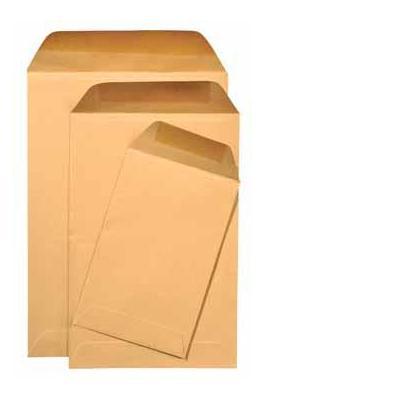 Gallery envelop: LOONZK BR 114X162 GOM ZV 1000X