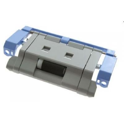 HP Q7829-67929 Printing equipment spare part - Blauw, Grijs
