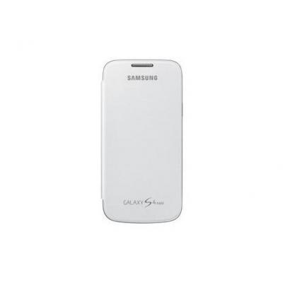 Samsung EF-FI919BWEGWW mobile phone case