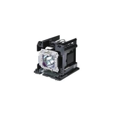 Vivitek Replacement Lamp for D5010, D5110W, D5190, D5380U Projectielamp