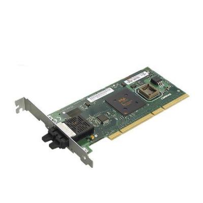 HP SP/CQ Board Ethernet NC6136 1000SX Refurbished Netwerkkaart - Refurbished ZG