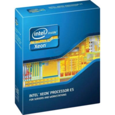 Cisco UCS-CPU-E52695D= processor