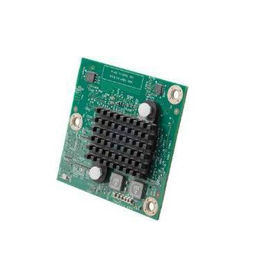 Cisco voice network module: 128-channel high-density voice DSP module