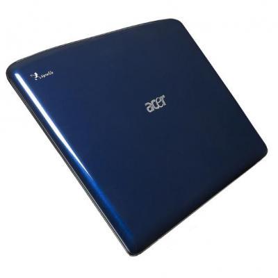 Acer montagekit: Aspire 5740DG
