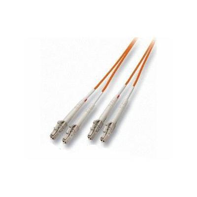IBM LC-LC, 25m fiber optic kabel