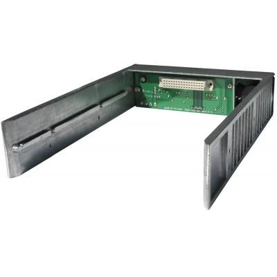 CRU DataPort 5+ SATA-150 Frame Montagekit
