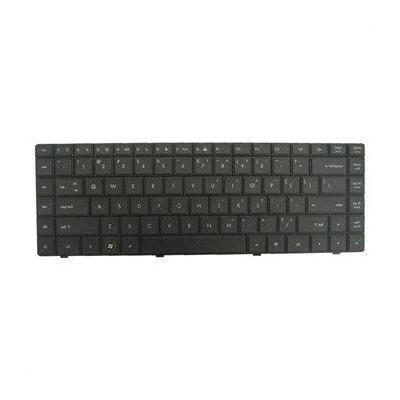 HP 605814-DD1 Notebook reserve-onderdelen