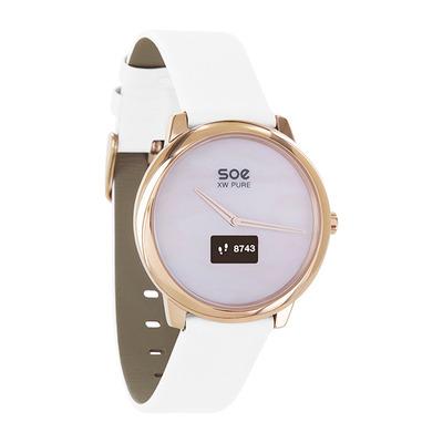 Xlyne SOE XW PURE Smartwatch