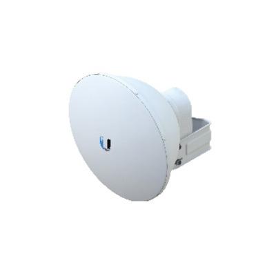 Ubiquiti Networks airFiber X Dish 5GHz 23dBi Antenne - Wit