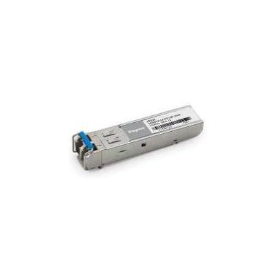 C2G Juniper Networks® EX-SFP-1GE-LX Compatible 1000Base-LX SMF SFP (mini-GBIC) Transceiver Module Netwerk .....