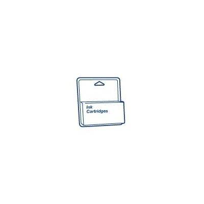 Epson C13T602200 inktcartridge