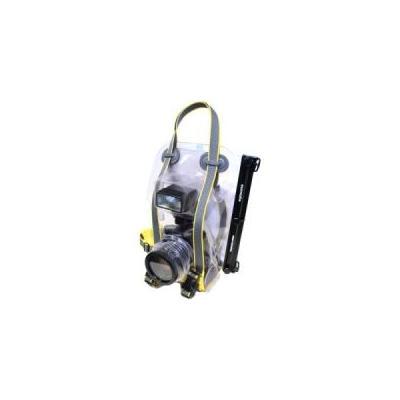 Ewa-marine camera accessoire: U-BXP100