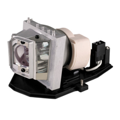 Optoma Lamp Module for EX400, EW400 Projectielamp