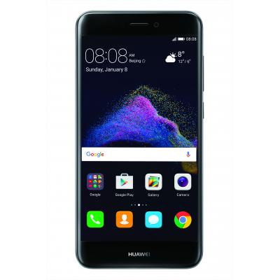Huawei smartphone: P8 Lite (2017)
