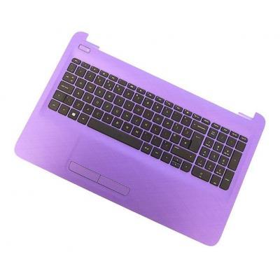 HP 816797-151 Notebook reserve-onderdelen