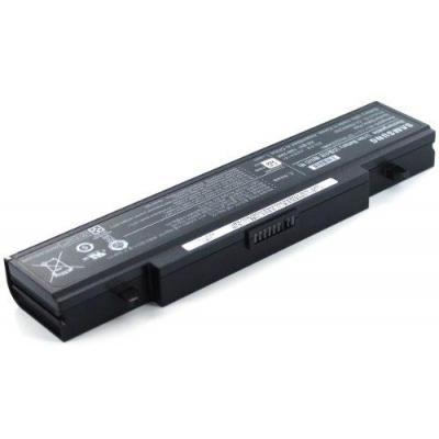 Samsung batterij: BA43-00348A - Zwart