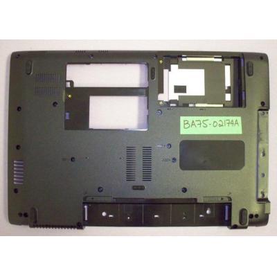 Samsung BA75-02174A Notebook reserve-onderdelen