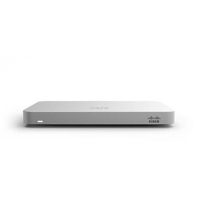 Cisco MX64-HW firewalls (hardware)