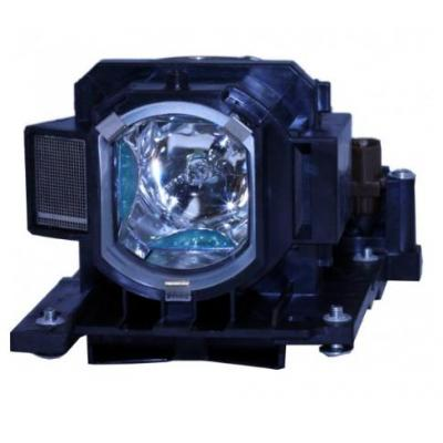 Dukane projectielamp: 210W, UHP