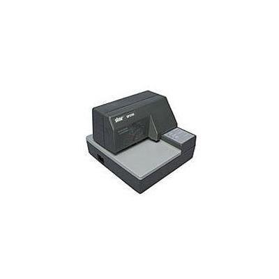 Star micronics dot matrix-printer: SP298MC42-G GRY - Grijs