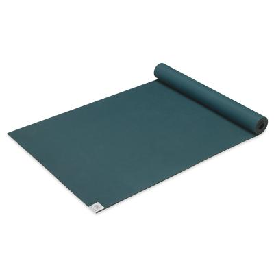 Gaiam fitness, gymnastiek & gewichtstraining: Studio Select Power Grip - Yogamat - 4mm - Groen