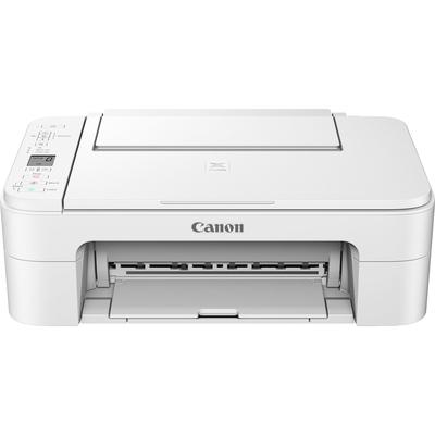 Canon PIXMA TS3351 Multifunctional - Wit