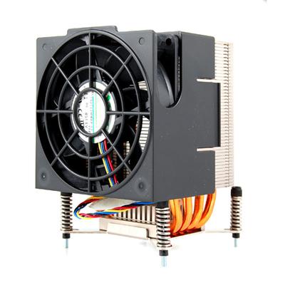 Supermicro SNK-P0040AP4 Hardware koeling