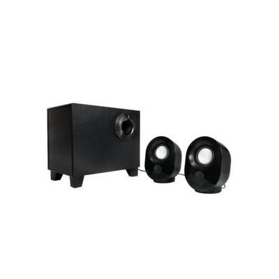 LogiLink SP0045 luidspreker set