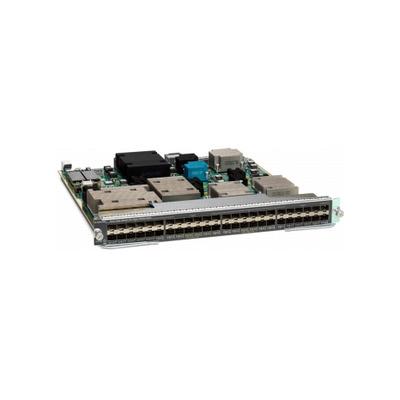 Cisco DS-X9248-256K9-RF netwerkswitch modules