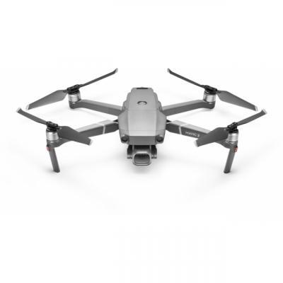 Dji drone: Mavic 2 Pro - Grijs