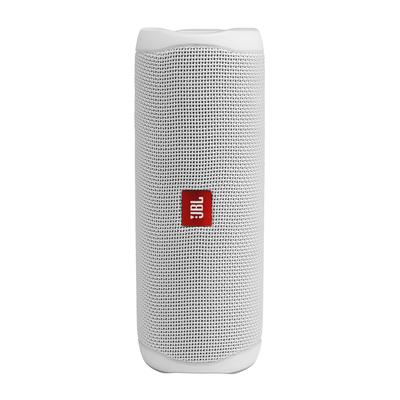 JBL FLIP 5 Draagbare luidspreker - Wit