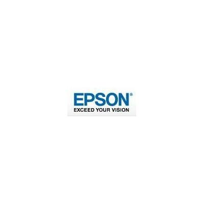 Epson transfer roll: Roll media adapter for Stylus Pro 7900/9900