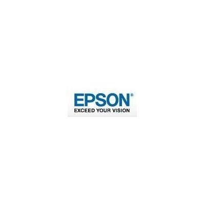 Epson transfer roll: Roll Media Adapter C12C811241