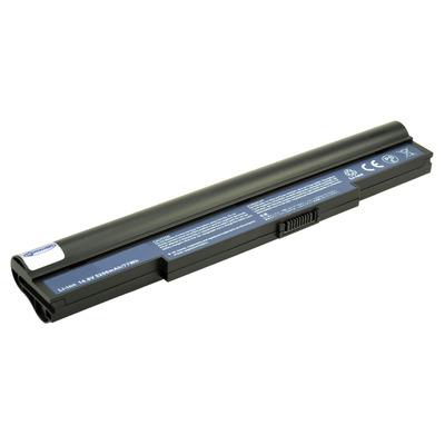 2-Power 2P-LCB562 Notebook reserve-onderdelen