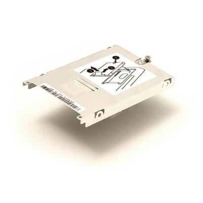 CoreParts KIT231 notebook accessoires