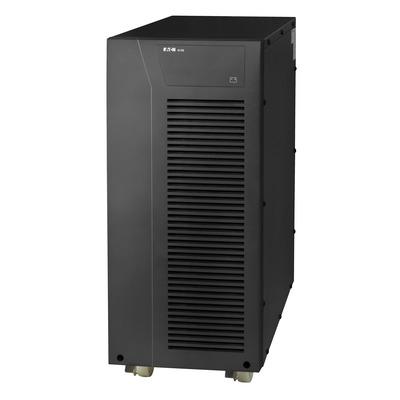 Eaton 9130N6000T-EBM UPS batterij - Zwart