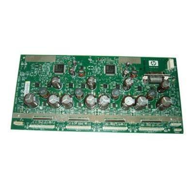 HP Q6651-60338 reserveonderdelen voor printer/scanner