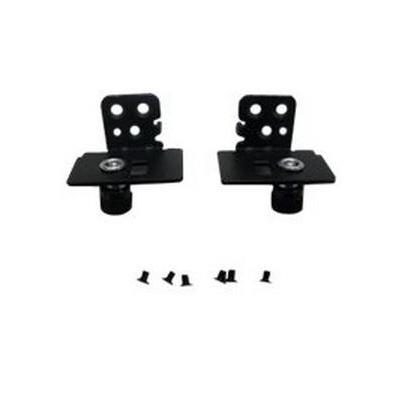Hewlett Packard Enterprise Thumbscrew type Rack Ear Kit for HP ProLiant DL320e Gen8 Rack .....