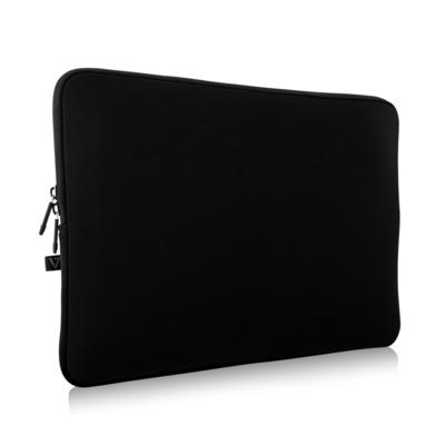 "V7 16"" Water-resistant Neoprene Laptop Sleeve Case Laptoptas"