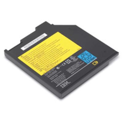 Lenovo THINKPAD ADVANCED ULTRABAY notebook reserve-onderdeel