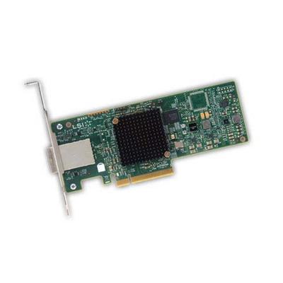 Fujitsu PSAS CP400e Raid controller