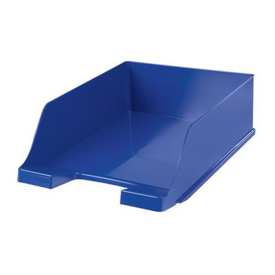 HAN XXL Brievenbak - Blauw