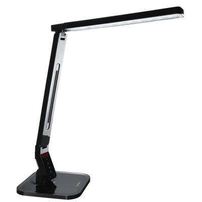 Hama tafellamp: SL 95 - Zwart