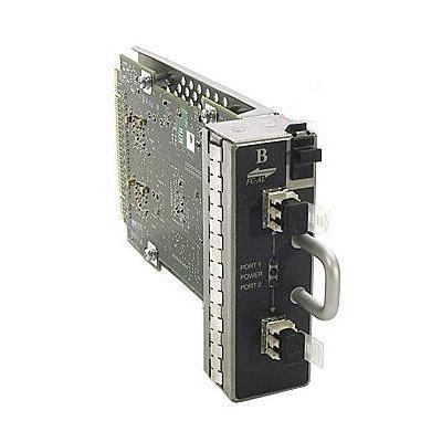 HP Fiber Channel (FC) system I/O board B - For Enterprise Virtual Array 3000 (EVA3000) or an Enterprise Virtual Array .....