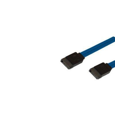 MediaRange MRCS135 ATA kabel