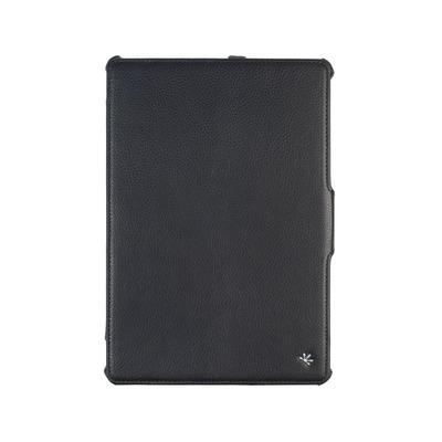 Gecko ASUS ZenPad 10 inch (Z300M) Slimfit Cover - Zwart Tablet case