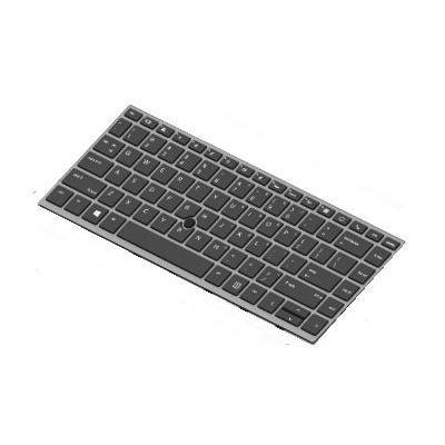HP L14378-DD1 Notebook reserve-onderdelen