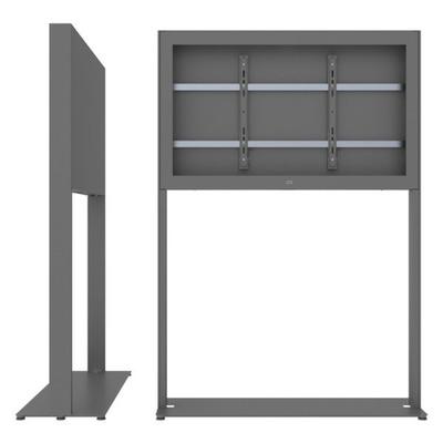 SMS Smart Media Solutions 702-004-21 Flat-panel vloerstandaard